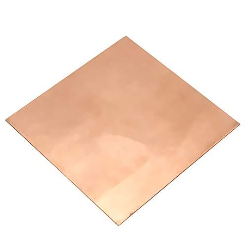 Xuulan Xianglaa-Placa de Metal pequeña Placa de Chapa de Corte de Guillotina...