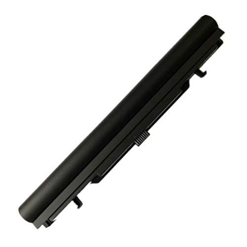 Bestome Ersatz Akku Kompatibel mit Medion Akoya S6611T S6211T S6212T MD99270 MD98453 MD98454 MD98456 MD98545 US55-4S300-S1L5 15V 45Wh