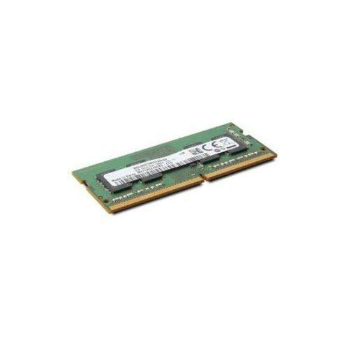 Lenovo GX70N46761 4GB DDR4 2400MHz Memory Module