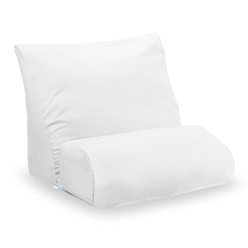 Contour Products, Flip Pillow Cover, King Size (30 inch Width)