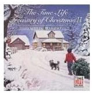 The Time Life Platinum Christmas Collection: The Time-Life Treasury Of Christmas 2
