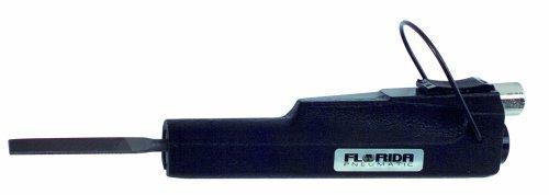 Florida Pneumatic FP-705 Air File (Florida Pneumatic File)