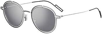 Christian Dior DIOR0210FS Men's Mirror Sunglasses