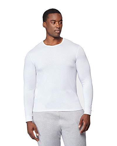 Best Mens Active Base Layers