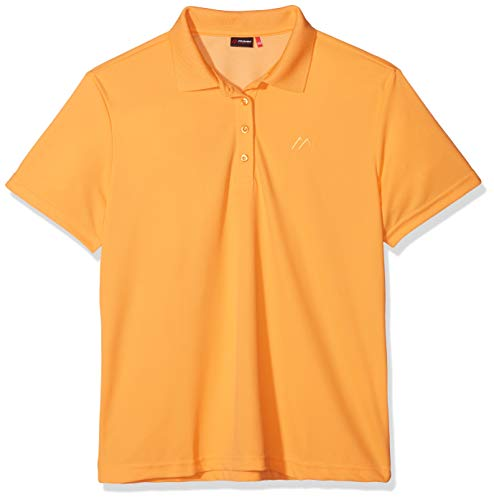 Maier Sports Ulrike functioneel shirt voor dames
