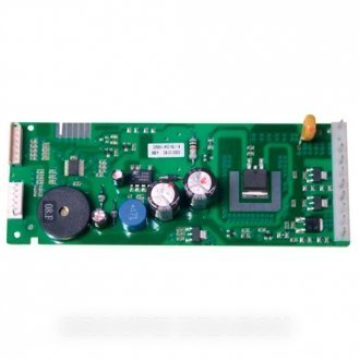 Daewoo - Carte DE Control CNE32100 Pour TV LCD Daewoo