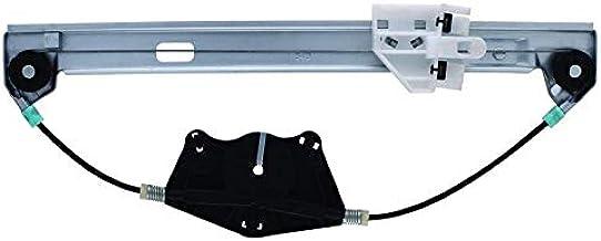 Dorman 740-926 Rear Driver Side Replacement Power Window Regulator for Volkswagen Golf//Jetta