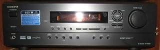 Onkyo 5.1 ch Stereo AV Receiver Tuner Amplifier HT-R420