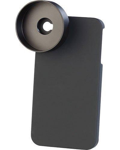 Zavarius Jumelles 8 x 36 avec Support Compatible iPhone 4