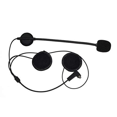 Best ski helmet headphones bluetooth