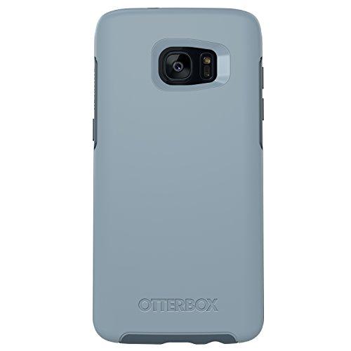 OtterBox Symmetry Series Schutzhülle für Samsung Galaxy S7 Edge