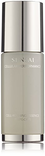 Sensai Cellular Performance - Cell Refining Essence (Wipe Off), 75 ml