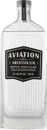 Aviation Gin (1 x 0,7 l)