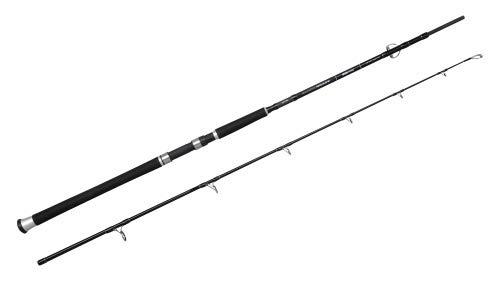 Spro Salty Beast Nord Jig Fast 2,10m 2,40m WG >400g Länge/Wurfgewicht 2,10m - >400g