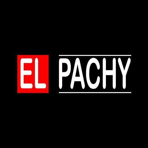 El Pachy