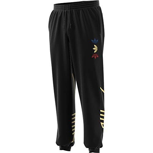 Adidas Originals Pantalon Metallic