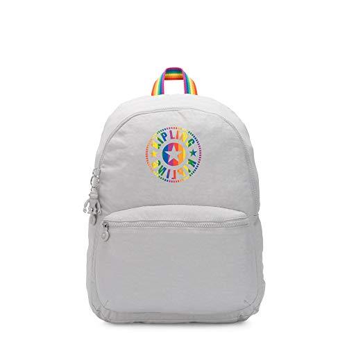 Kipling Kiryas Medium Backpack Size: One Size
