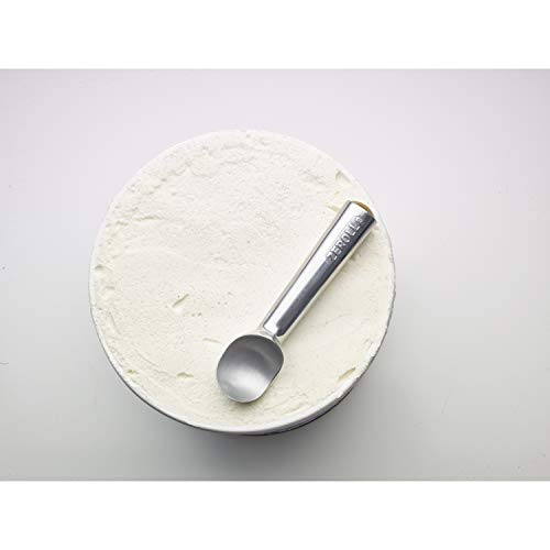 アイスクリームスクープ 1020 デッパー #20