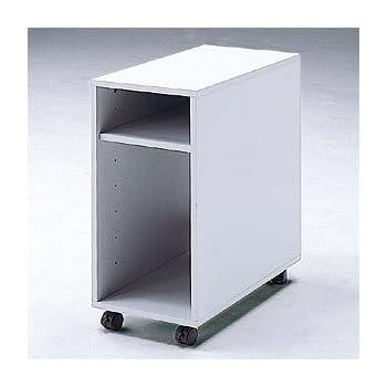 サンワサプライ アウトレット CPUボックス CP-009GYK 箱にキズ、汚れのあるアウトレット品です。