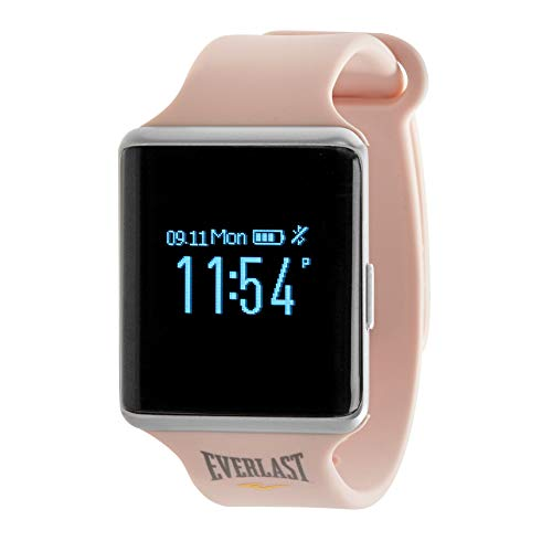 Best Shop Blood Pressure and Heart Rate Monitor Activity Tracker