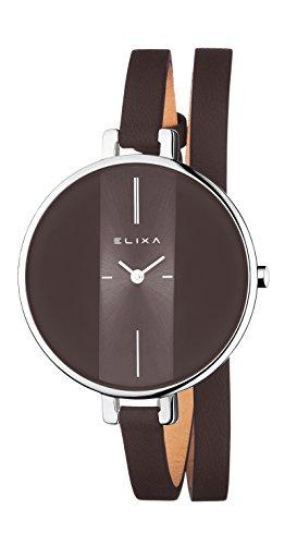 Ladies' Watch Elixa E069-L233 (38 mm)