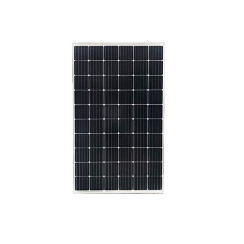 YILANJUN Tablero de Carga de Panel Solar Monocristalino Módulo Solar Sistema de Energía Solar, Varias Escenas...