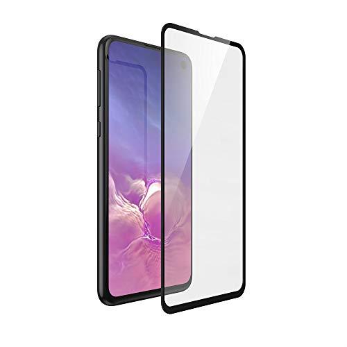 Speck Products ShieldView - Protector de Pantalla de Cristal para Samsung SA-1032, Transparente