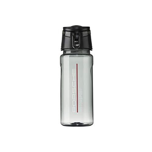 Porsche Motorsport Trinkflasche