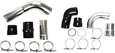 Best turbo piping parts Reviews