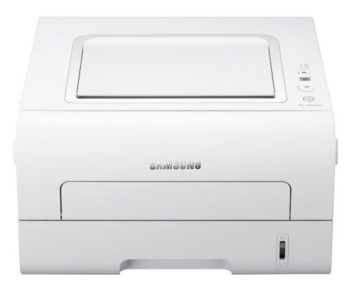 Samsung ML-2955DW Laserdrucker(1200x1200dpi, 64MB Speicher, Ethernet, USB 2.0)
