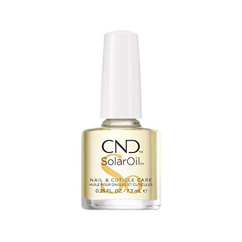 CND Nagelöl Solar Oil (1 x 7.3 ml)