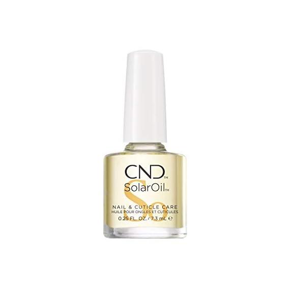 CND-Essentials-Nail-Cuticle-Oil-Solaroil-025-Fl-Oz