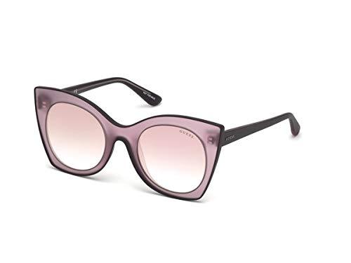Gafas de Sol Mujer Guess GU7525-82Z (ø 51 mm) | Gafas de sol Originales | Gafas de sol de Mujer | Viste a la Moda
