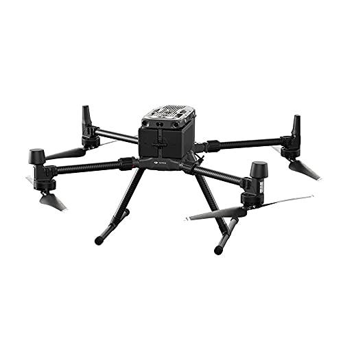 Drone DJI Matrice 300 RTK Universal...