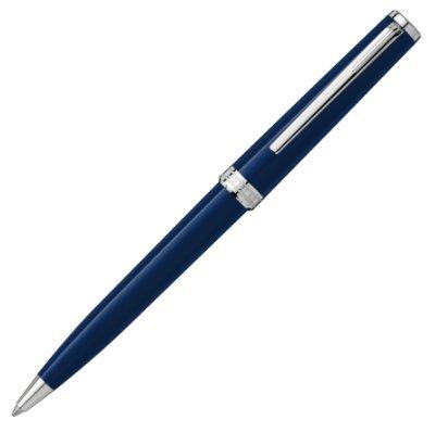 Penna a sfera Montblanc colore Blu modello PIX ref. 114810