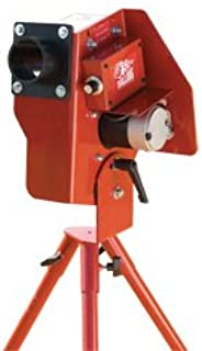 Best bulldog pitching machine wheel Reviews