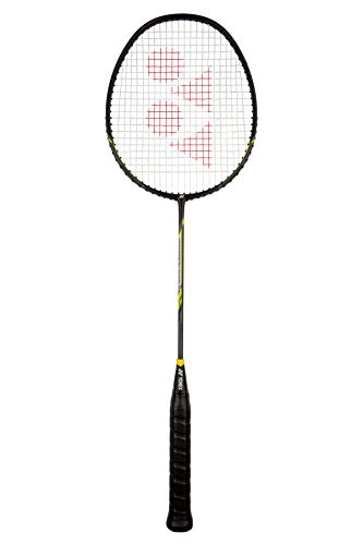 YONEX Badmintonschläger Nanoray Dynamic Zone Black