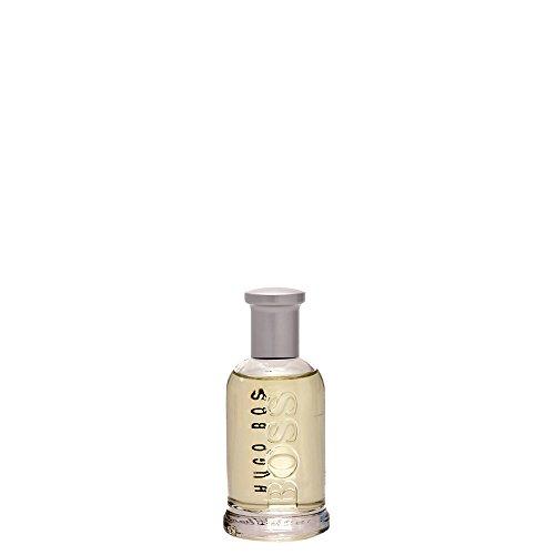 Boss Bottled Hugo Boss-boss EDT - Perfume para hombre