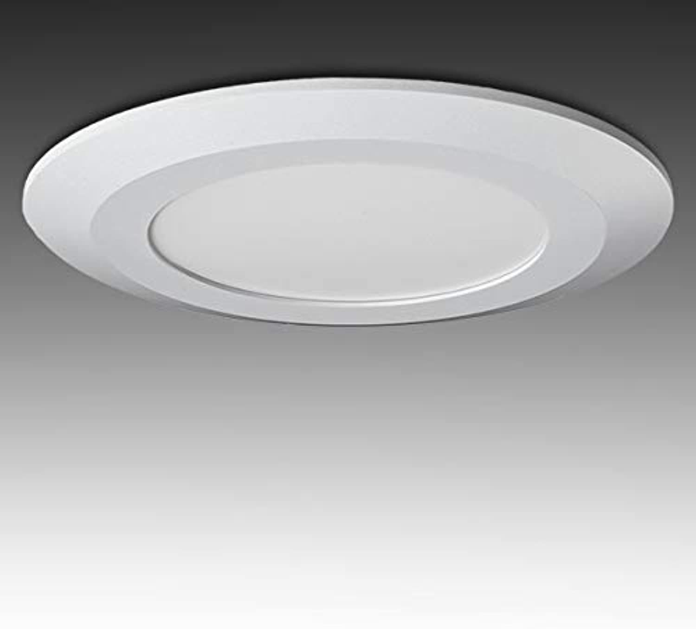 Venta en línea precio bajo descuento Placa de LEDs LEDs LEDs Ultrafina de súperfice para Muebles 4,5W 360Lm con Driver Dimable  barato