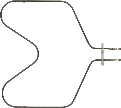 Top whirlpool bake element wp308180 for 2020