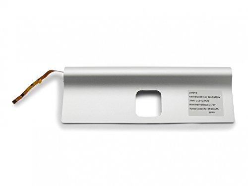Lenovo Akku 36Wh Original 5B19A6N3UB Yoga Tablet 2 Pro 1380