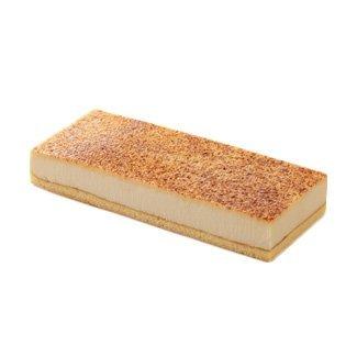 【冷凍】 業務用 春雪さぶーる チーズケーキ ブリュレ 270g 冷凍 チーズ ケーキ