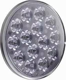 Whelen Parmetheus Plus PAR36 LED Drop-in Replacement, 28V Landing Light, P36P2L