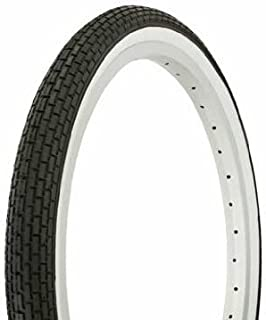 Best duro tires any good Reviews