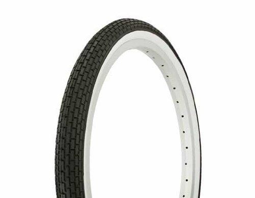 Lowrider Tire Duro 20