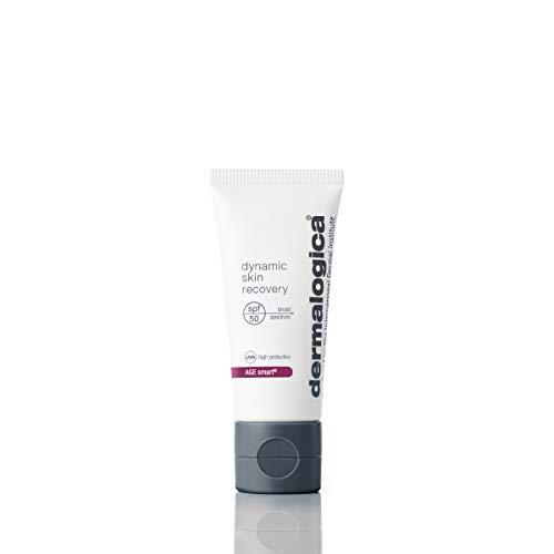 Dermalogica Dynamic Skin Recovery 12ml
