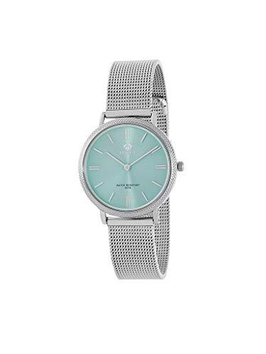 Reloj Marea Mujer B41255/12 Pulsera Regalo