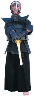 Tiger Claw Kendo Set