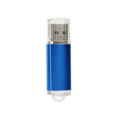 Chiavetta USB 64GB Pen Drive 64GB Pennetta USB Flash Drive Memoria Stick 64 GB