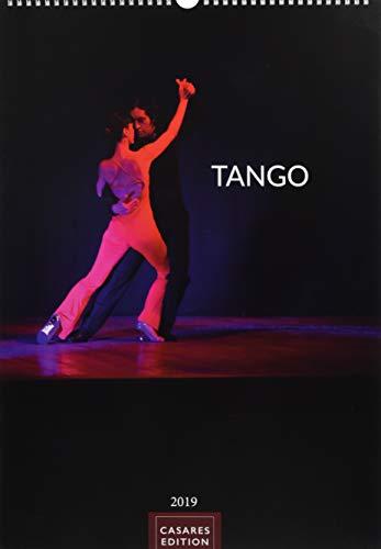 Tango 2019 L 50x35cm